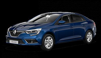 renault_megan_sedan